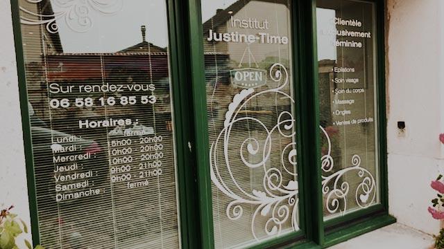 justine-time-institut